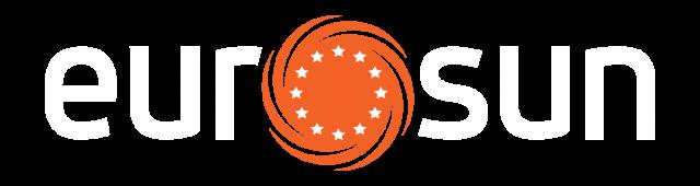Eurosun – Solar and Non-Solar Hot Water Systems & Solar PV Systems logo